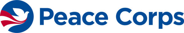 logo-peacecorps.jpg