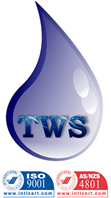 logo-tropical-water-solutions.png